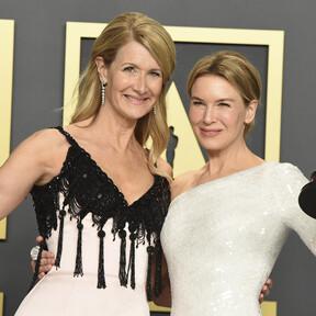 Premios Oscar 2021: así se organiza la primera alfombra roja presencial del año para no dejar fuera a los invitados europeos