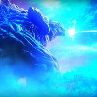 El tráiler de 'Godzilla: Planet of the Monsters' nos presenta su enfrentamiento definitivo con la humanidad