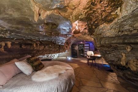 Cueva Ensueno1