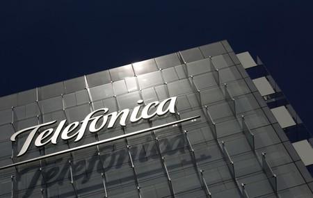 Telefonica Movistar Mexico