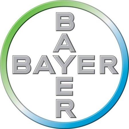 Bayer fue advertida por promocionar medicamentos con receta en Twitter