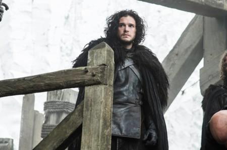 'Juego de Tronos' sigue insinuando en el primer teaser oficial de la sexta temporada