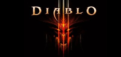 'Diablo III', ¿quieres ver 20 minutos de gameplay en vídeo?