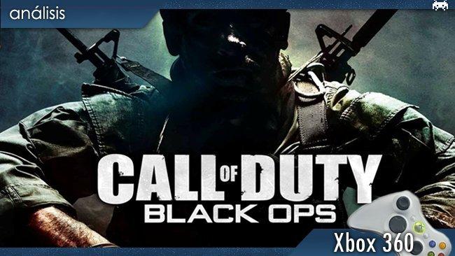 call-of-duty-black-ops-analisis-00.jpg