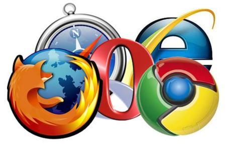 Tres alternativas online para tomar capturas de pantalla a cualquier web desde distintos navegadores