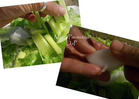 churrasco ensalada 1