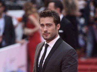La clausura del Festival de cine de Málaga nos demuestra que nuestro actores, cuando quieren, visten muy bien