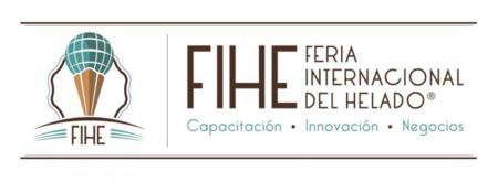 Feria Internacional del Helado 2015