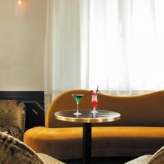 Foto 16 de 40 de la galería una-estancia-de-10-en-paris en Trendencias Lifestyle