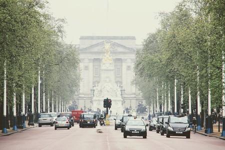 London 1932154 960 720