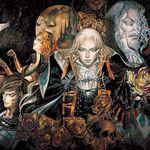 Castlevania tendrá su propia serie en Netflix, llegará este año