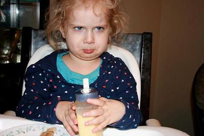¿Conoces los síntomas gastrointestinales que se asocian a una alergia alimentaria?