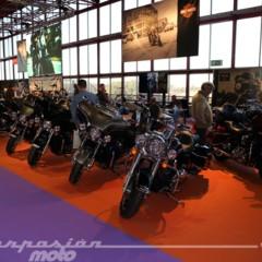 Foto 21 de 39 de la galería salon-motomadrid-2016 en Motorpasion Moto