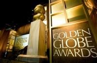 Globos de Oro 2014 | Nominaciones