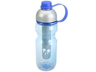 Botella fría de Mickey Mouse