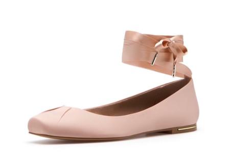Bailarinas Ballet Stradivarius