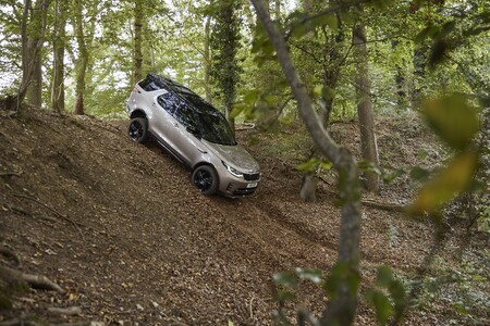 Land Rover Discovery 2021 035