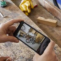 El Nokia 1.4 llega a España: precio y disponibilidad de este sencillo teléfono con Android Go