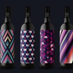 Foto 7 de 8 de la galería motif-wine en Trendencias Lifestyle