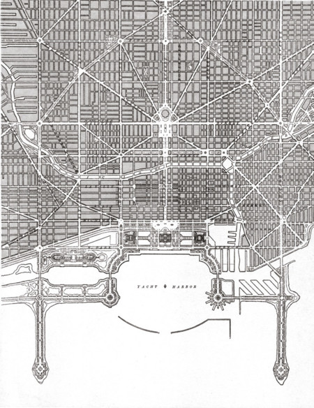 Chicago Plan 2