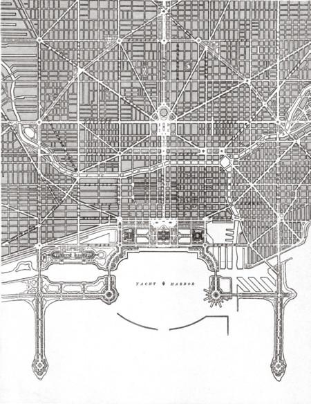 Chicago Plan 2