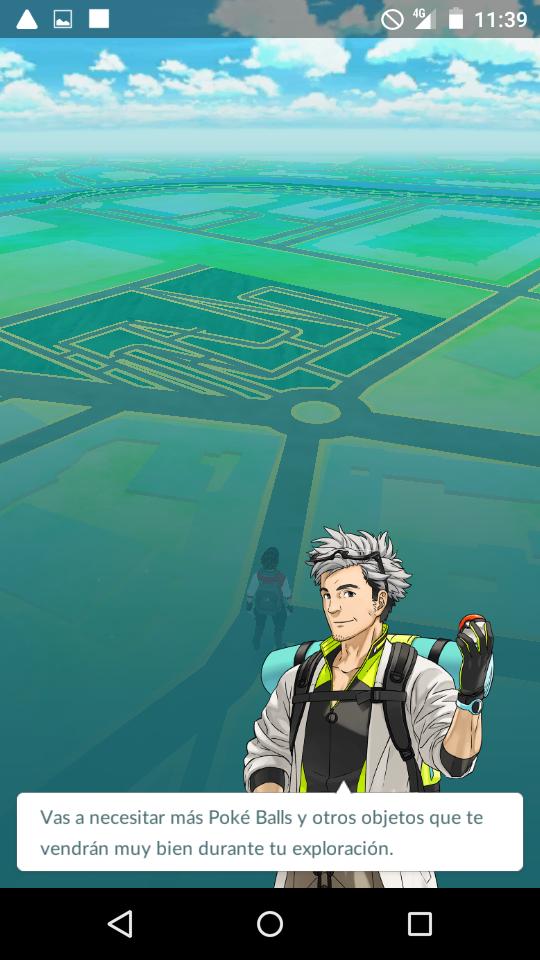 Foto de Pokémon Go (8/12)