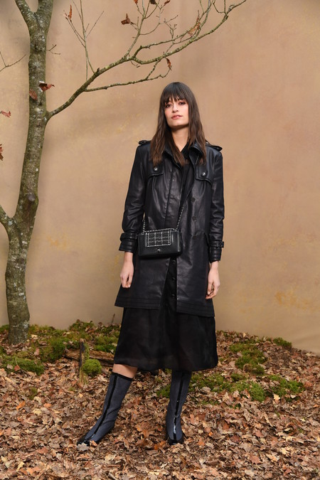 50 Clara Luciani Fall Winter 2018 19 Ready To Wear Collection