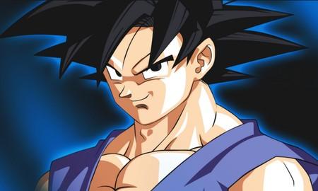 Dragon Ball Final Bout: el salto de Goku a la lucha en 3D sigue siendo complicado de defender (aunque irradia nostalgia)