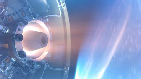 Japón prueba con éxito un motor de detonación rotativa para cohetes: pensado para el espacio profundo por el poco combustible que usa