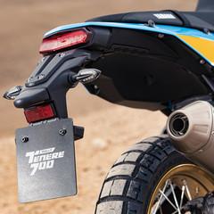 Foto 9 de 12 de la galería yamaha-xtz700-tenere-rally-edition-2020 en Motorpasion Moto