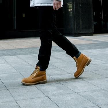 Éstos pares de botas están listos para comprar ahora en rebajas y lucir al máximo el próximo otoño
