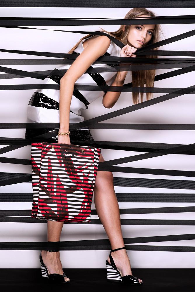 Foto de Moda y belleza (9/12)