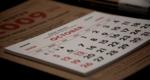 Cómo mover tus eventos de Calendario con precisión de minutos desde el Mac