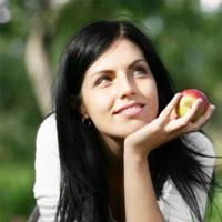 ¿Dieta para adelgazar o estilo de vida saludable?