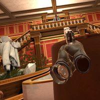 Ya está disponible en acceso anticipado Crisis VRigade 2, la secuela que vuelve a recoger el testigo de los Time Crisis