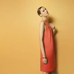 mas-color-y-estilo-casual-en-el-lookbook-de-mayo-de-massimo-dutti-primavera-verano-2011