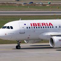 Sanción ejemplar a Iberia por no permitir utilizar un billete de vuelta sin usar antes la ida