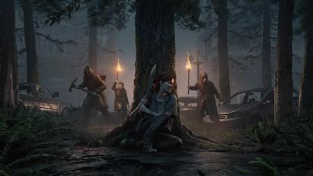 Este miércoles habrá un State of Play dedicado a The Last of Us Parte II en el que veremos gameplay inédito