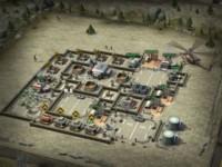 Hay un nuevo Call of Duty en iOS, pero es otra copia más de la moda Clash of Clans
