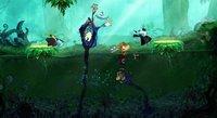 'Rayman Origins', vídeo con 10 formas de morir en el juego