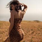 Kylie Jenner vs. Chiara Capitani: este es el atrevido vestido que lo va a petar esta próxima temporada