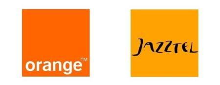 Orange y Jazztel ya son la misma empresa, aunque la marca Jazztel seguirá en uso como hasta ahora