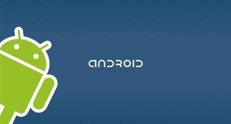 Google pagará a SimpleAir 125 millones de dólares por infringir sus patentes en Android