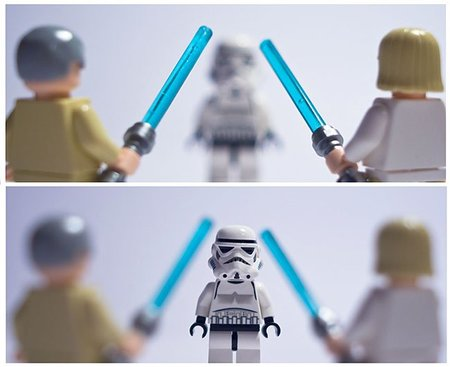 Sin Título (soldado imperial)