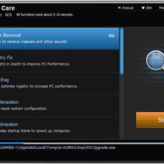 Foto 6 de 8 de la galería advanced-systemcare-con-antivirus-2013 en Genbeta