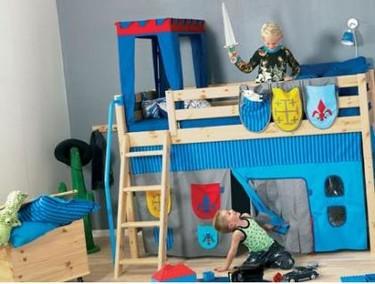 Habitalia 2008, este año Ikea y muchas más novedades