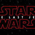 'Star Wars Episodio VIII: The Last Jedi' será el título de lo nuevo de la saga