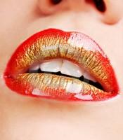 Pon remedio a los labios secos