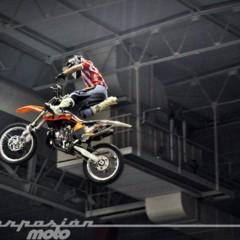 Foto 77 de 113 de la galería curiosidades-de-la-copa-burn-de-freestyle-de-gijon-1 en Motorpasion Moto