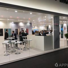 Foto 45 de 79 de la galería mobile-world-congress-2015 en Applesfera